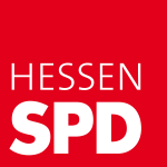 Logo: Kerstin Geis, MdL
